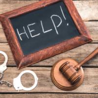 113:民事诉讼法考试