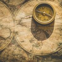 13:地理知识