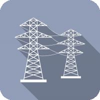 20:电力相关