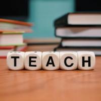 24:教育相关知识