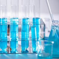 64:化学知识