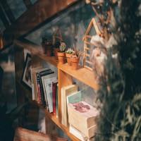 7:文学知识