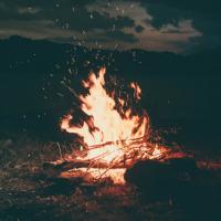 80:消防知识